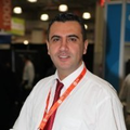 Freelancer David T.