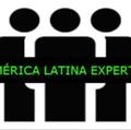Freelancer América L. E.