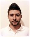 Freelancer Daniel F. G. M.