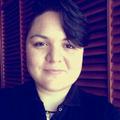 Freelancer Laura V.