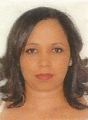 Freelancer Eliana H.