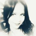 Freelancer Carolina E.