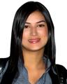 Freelancer Andrea C. M.