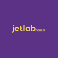 Freelancer Jetlab T.