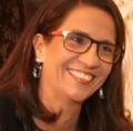 Freelancer Liliane M.