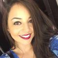 Freelancer Estela L.