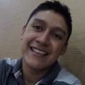 Freelancer Everett A.