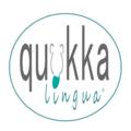 Freelancer Quokka L. C.