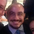 Freelancer Rodrigo A. S. d. S.