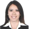 Freelancer Pierina P. A.