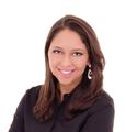 Freelancer Andrelina Siqueira