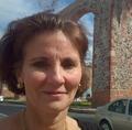 Freelancer Veronica C.