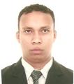 Freelancer Eduardo E. V. C.