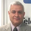 Freelancer Ricardo E. M. L.