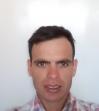 Freelancer Alan J. Z.