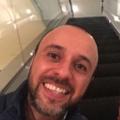 Freelancer Juan P. C. G.
