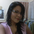 Freelancer Rosa A. R. D.