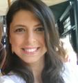 Freelancer Olivia C.