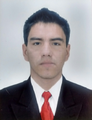 Freelancer Rubiel A. L. M.