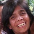 Freelancer Yurani