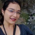 Freelancer Maria F. C. T.