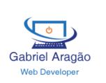 Freelancer Gabriel A.