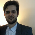 Freelancer Filipe A. M.