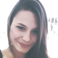 Freelancer Mariana N.