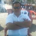 Freelancer Guillermo M. L.