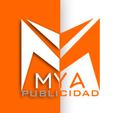 Freelancer Miguel A. T.