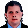 Freelancer Luigi M.
