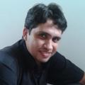 Freelancer Jalves M. N.