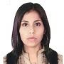 Freelancer Maria d. C. T. R.
