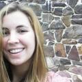 Freelancer Ivanna M.