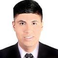Freelancer Cesar A. C. O.