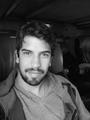 Freelancer Manuel D. c.