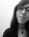 Freelancer Julia O. R.