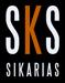 Freelancer SIKARIAS D.