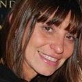 Freelancer Andrea L. T.