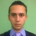 Freelancer José A. C. A.