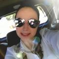 Freelancer Mayra V. G. S. M.