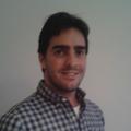 Freelancer Eduardo A. R.