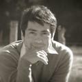 Freelancer Eduardo C. J.