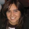 Freelancer Fabiola H. R.