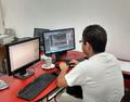Freelancer Nerio E.