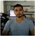 Freelancer Walter R. R.