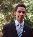 Freelancer Juan D. S. R.