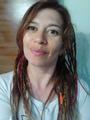 Freelancer Luz M. S. C.