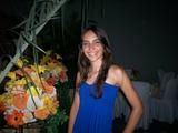 Freelancer Débora R.