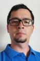 Freelancer Jorge d. l. F.